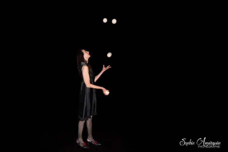 Berenice levy#jongleuse#cie mezele#188-750px