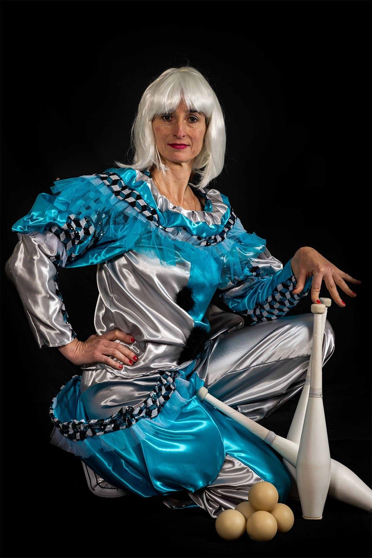 #berenice levy#jongleur#jongleuse#foto pascal artist
